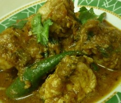 chicken recipes in hindi in microwave