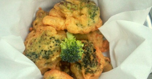childrens indian cooking recipes