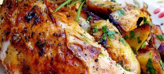 indian bbq recipes vegetarian
