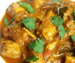 indian chicken curry recipes pdf