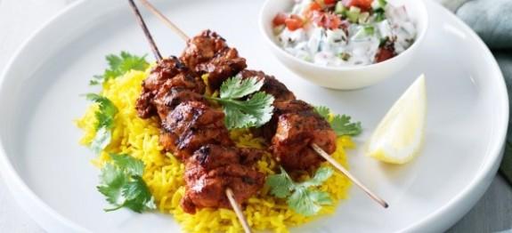 indian cuisine recipes desserts