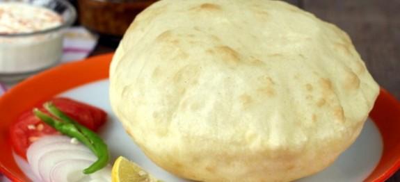 north indian recipes pdf