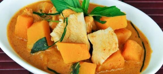 vegetarian recipes for thanksgiving