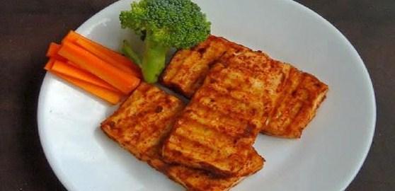 Vegetarian archives bali indian cuisinebali indian cuisine for Awesome cuisine categories vegetarian